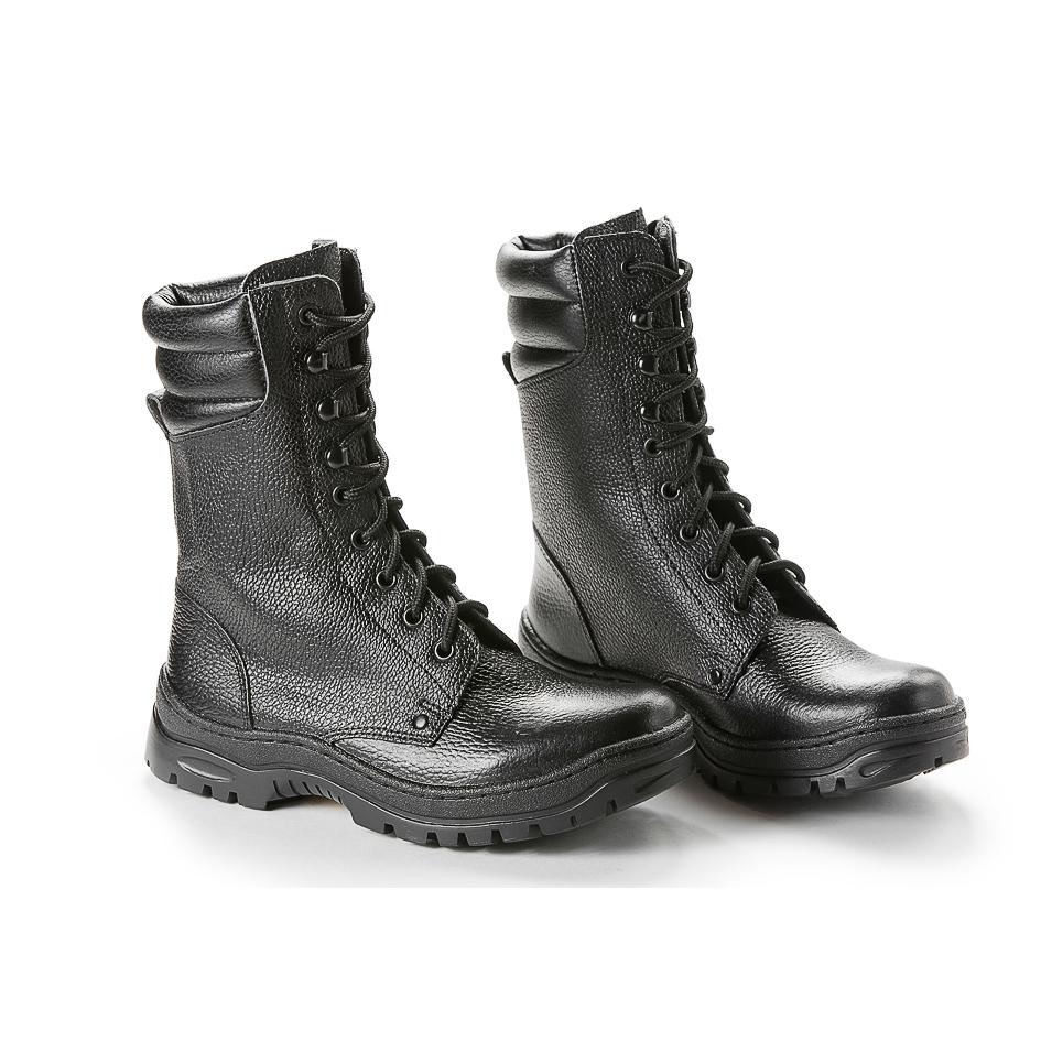 Ботинки М-А65 купить в интернет-магазине БлокПОСТ по выгодной цене за 1999 руб. с доставкой по России.